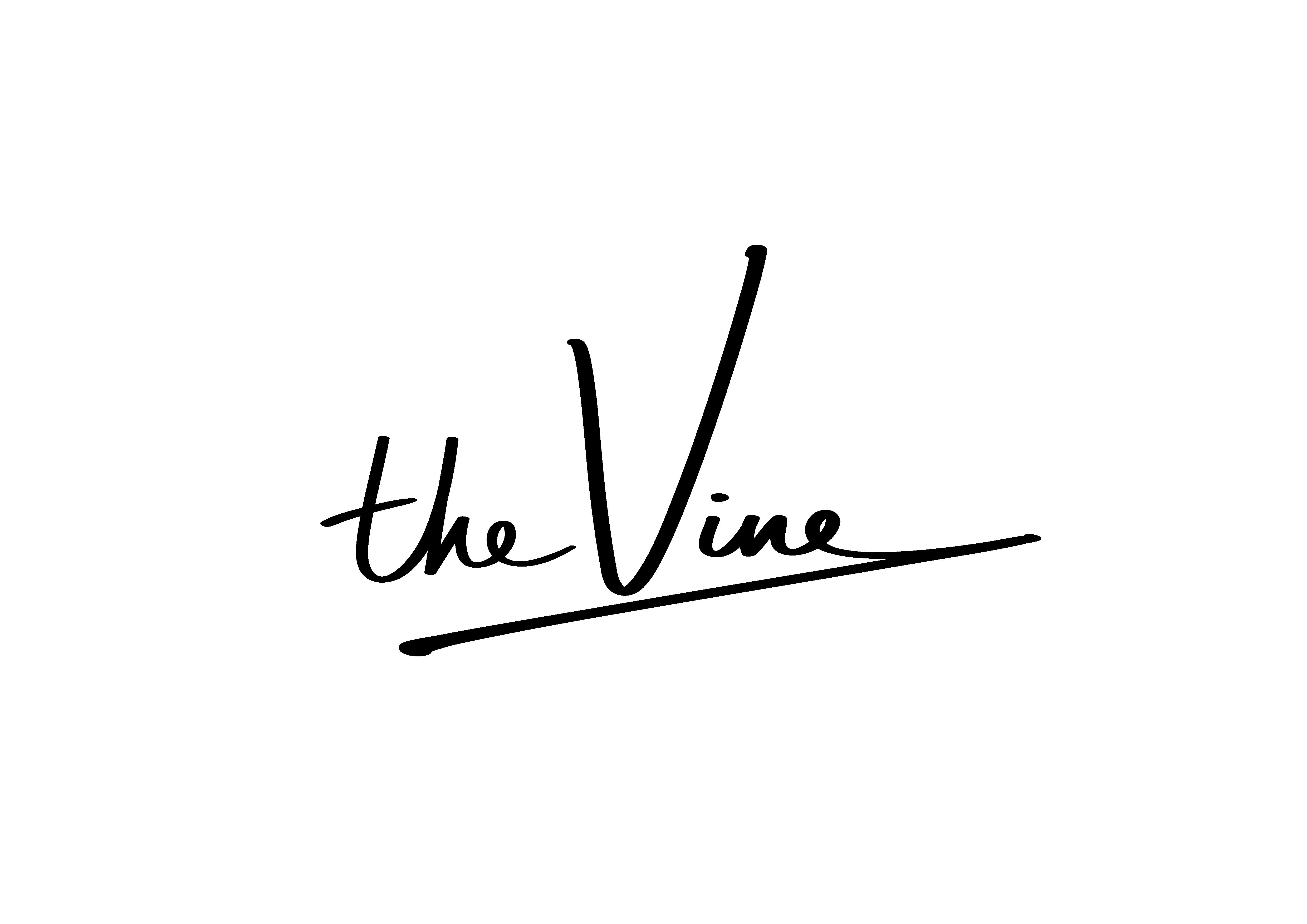 The Vine Network